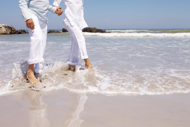 Fitness dla pań, porady i zasady jak prawidłowo je wykonywać