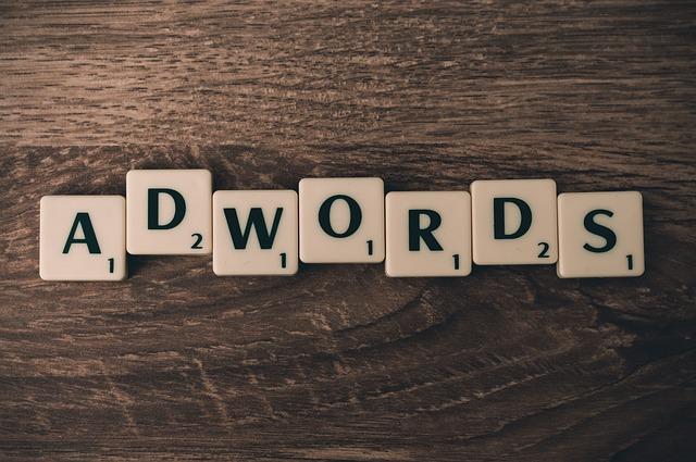 Specjalista  w dziedzinie kampani Adwords odciąży i dobierze dobraną podejście do twojego biznesu.