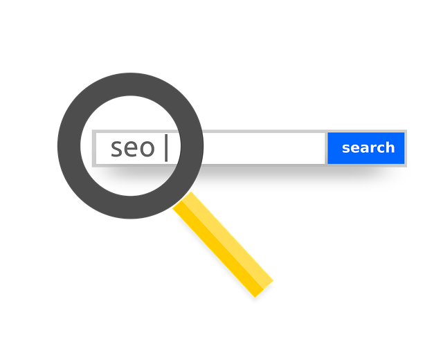 Specjalista w dziedzinie pozycjonowania sporządzi stosownastrategie do twojego biznesu w wyszukiwarce.